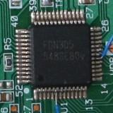 NEC-FD1231H-2