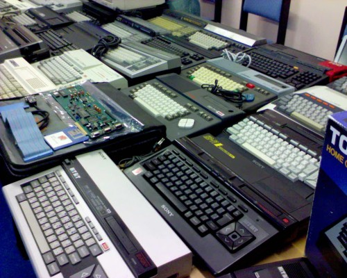 DSC00908.jpg