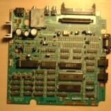 DSCF000185164