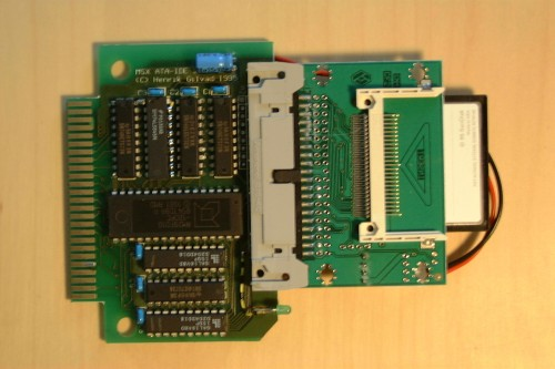 DSCF00018e51f.jpg