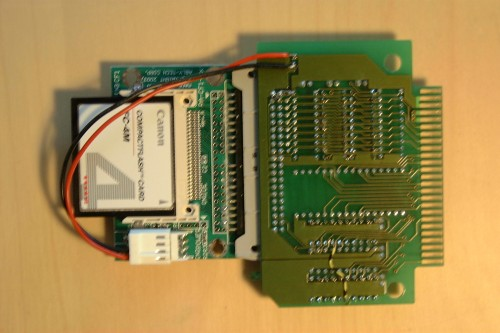 DSCF00026d539.jpg