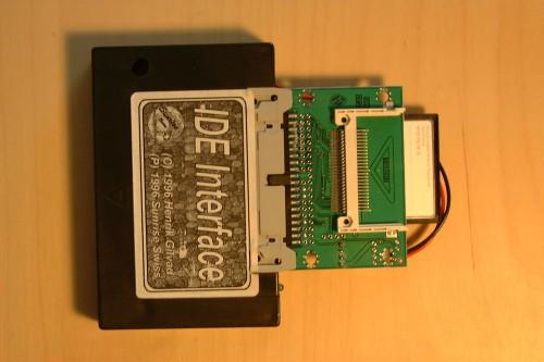 DSCF0003ba740.jpg