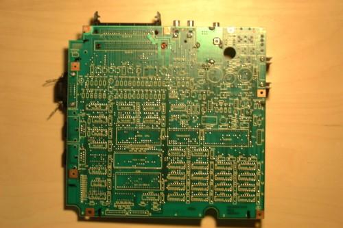 DSCF0004233e6.jpg