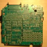 DSCF0004233e6