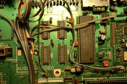 DSCF00065648e.jpg