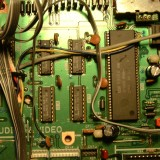 DSCF00065648e