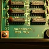 DSCF00085f0a8
