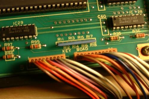 DSCF00128d704.jpg