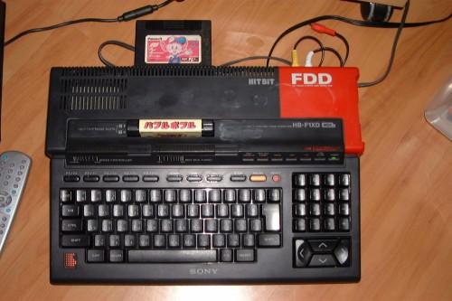 DSCF00169cd74.jpg