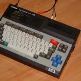 DSCF00171c5f7