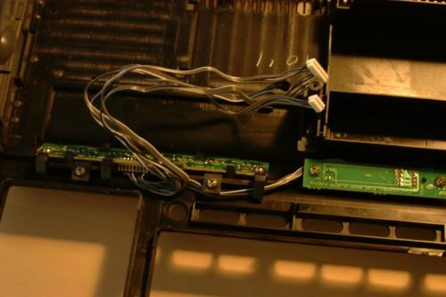 DSCF00185a51e.jpg