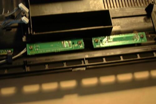 DSCF0019b8ac0.jpg