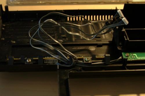 DSCF00208af65.jpg