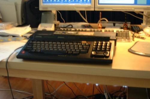 DSCF00253c340.jpg