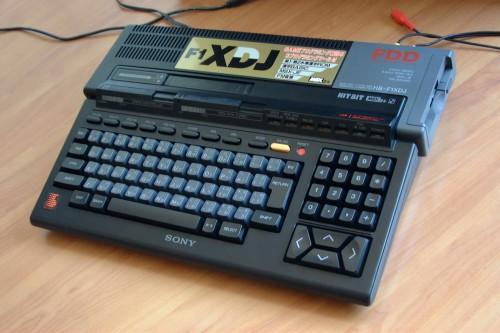 DSCF0029e6a43.jpg