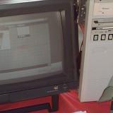 dc0059l