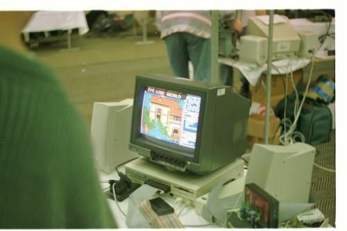 scan064.jpg