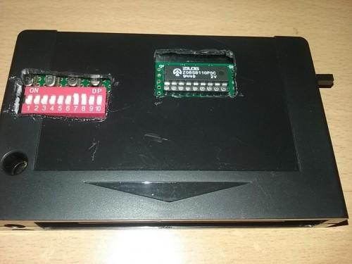 externalclockgeneratorcart.jpg