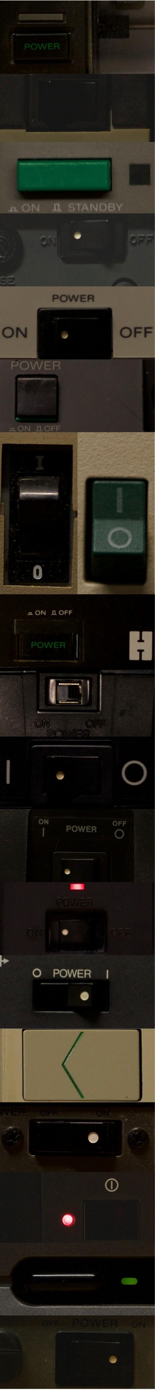 PressPowera985c.jpg