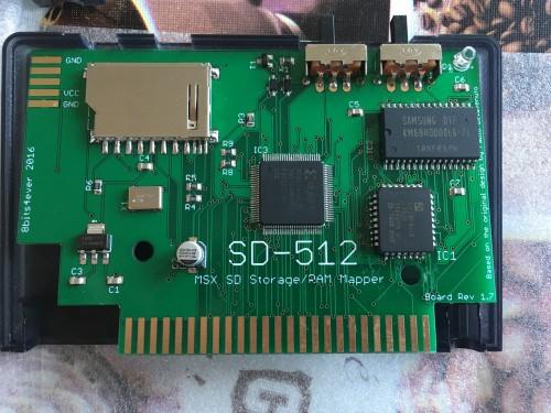 8BITS4EVERMSX-SD-512CARTRIDGE_5718.jpg