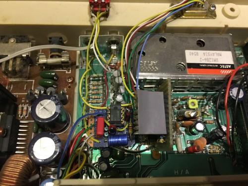 Spectravideo738andMMCSDDriveV3_5329.jpg