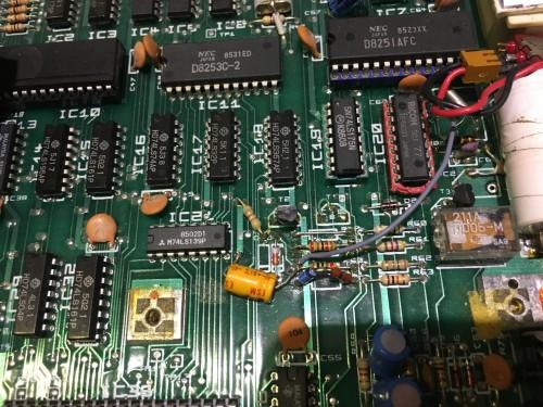 Spectravideo738andMMCSDDriveV3_5333.jpg