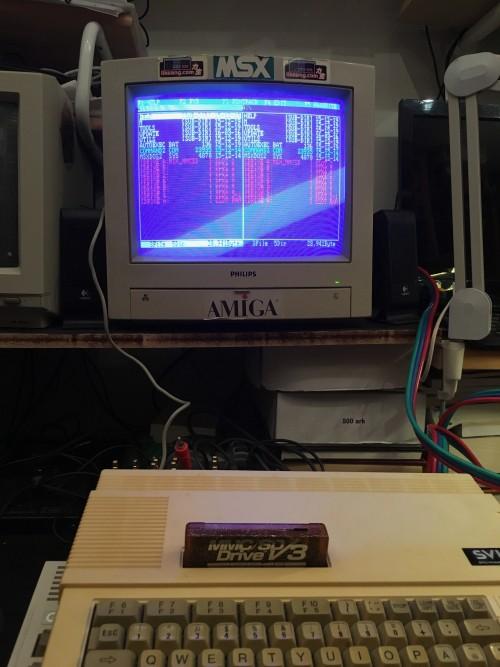 Spectravideo738andMMCSDDriveV3_5346.jpg