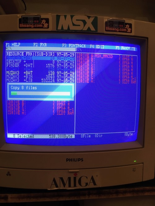 Spectravideo738andMMCSDDriveV3_5348.jpg