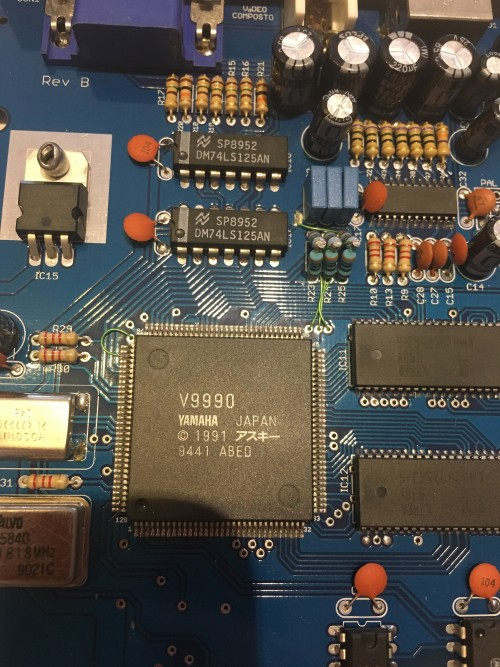 V9990Intruder_5692.jpg