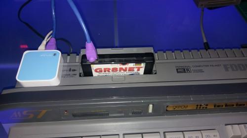 gr8wifi00.jpg