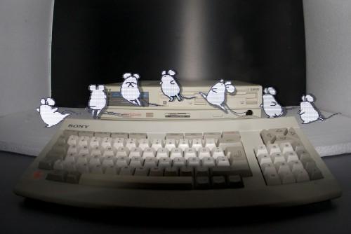 mouseAll.jpg