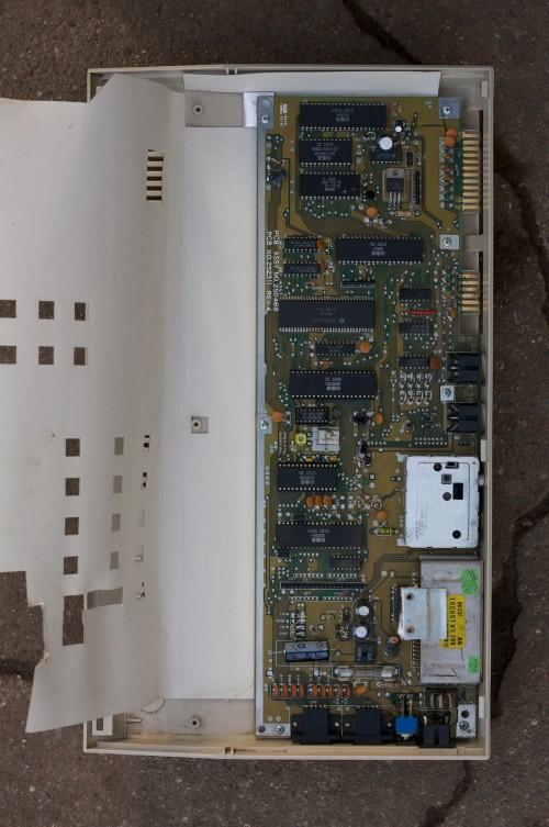 CommodoreC64.jpg
