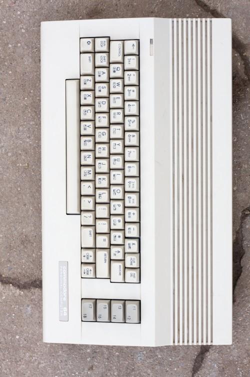 CommodoreC641.jpg
