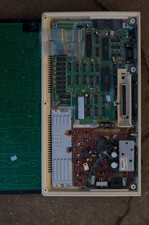 SVI728MSX.jpg