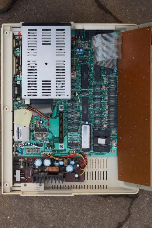 SVI738MSX1.jpg