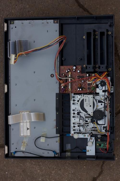 SanyoPHC33MSX.jpg