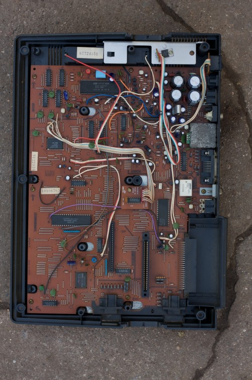 SonyHB-F1MSX1.jpg