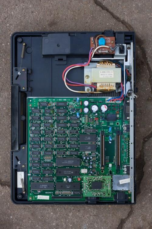 SonyHB101PMSX.jpg
