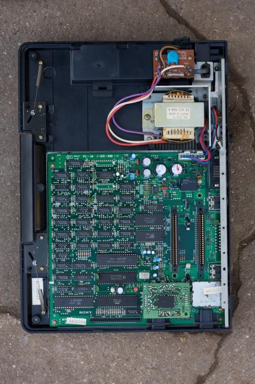 SonyHB201PMSX2.jpg