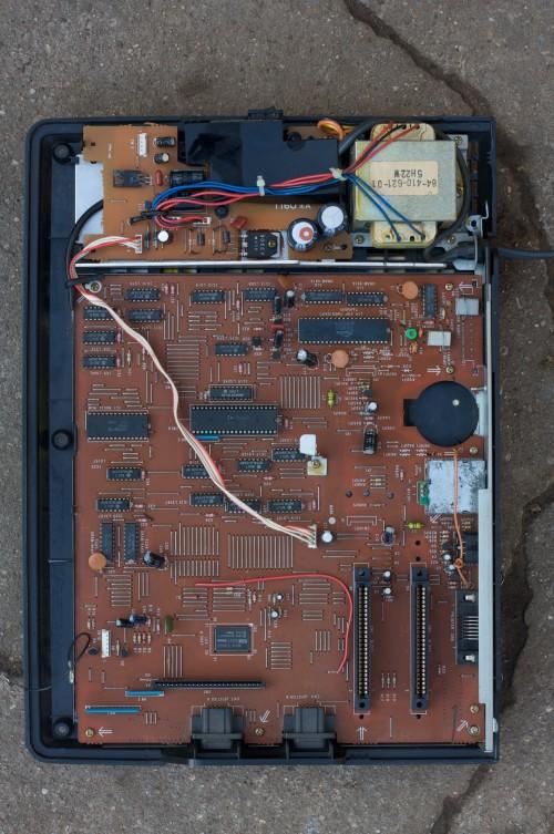 SonyHB501PMSX.jpg
