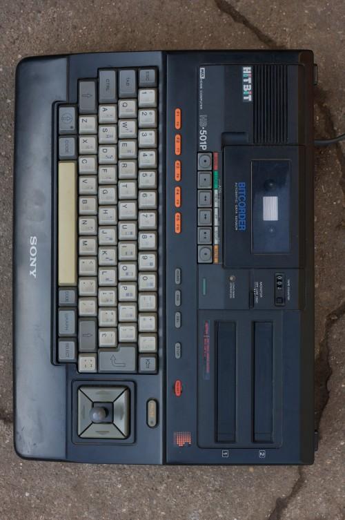SonyHB501PMSX1.jpg