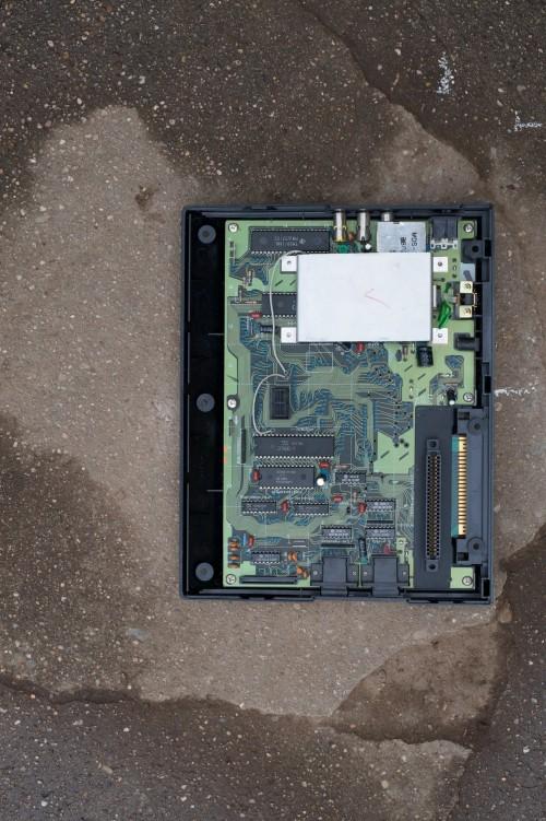 CasioMX101MSX.jpg