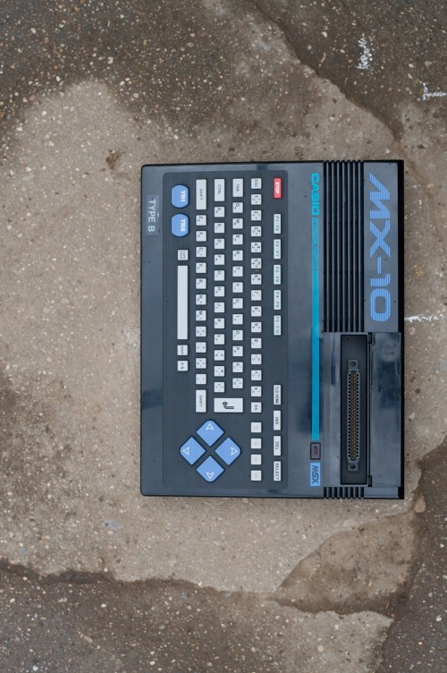 CasioMX10MSX.jpg