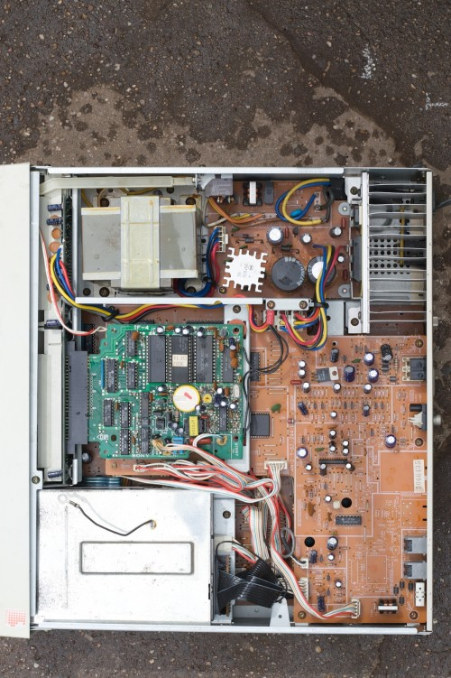 SonyHBT600MSX.jpg