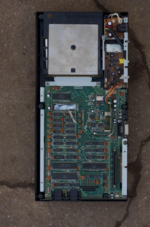 YamahaCX5MMSX.jpg