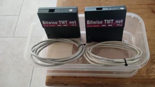BitwiseTMTNET.jpg