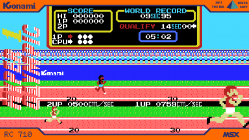 RC710-HyperOlympic1.png