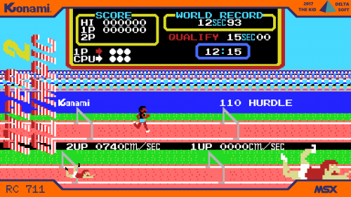 RC711-HyperOlympic2.png
