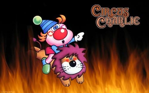 CircusCharlie.jpg