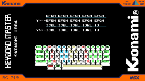 RC719-KeyboardMaster.png